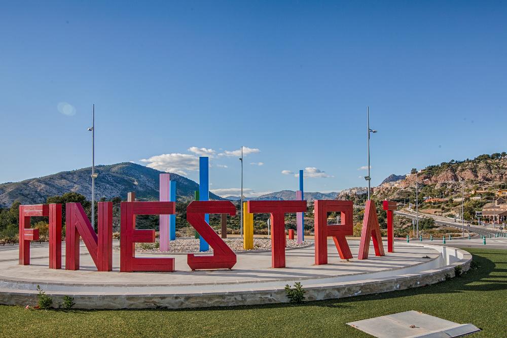 Finestrat (1)